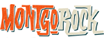 Logo Montgorock