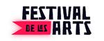 festival-arts