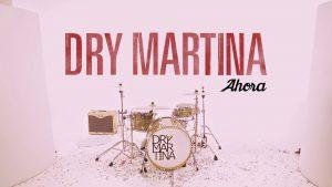 fotograma-2-videoclip-ahora-dry-martina