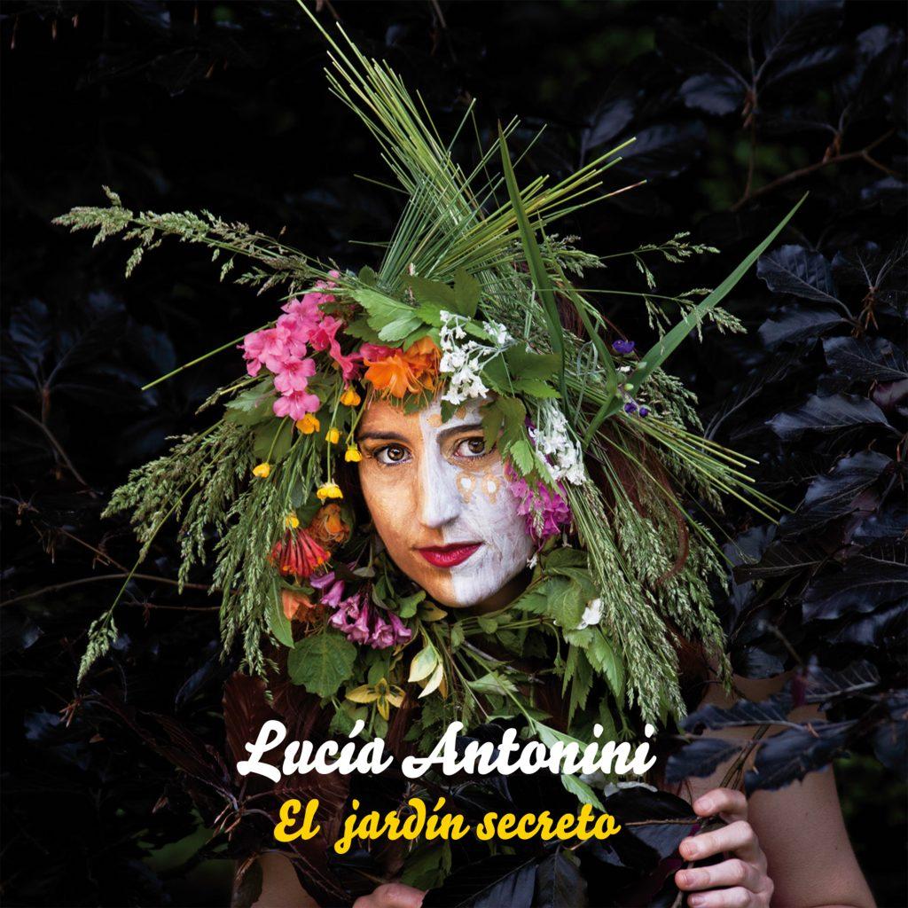 Lucia Antonini - dpack 3c1bc offset