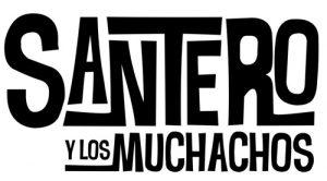 Logo Santero pequeño