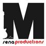 Firma Sena Productions